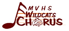 Mountain View Chorus